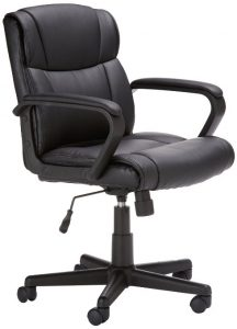 where to buy best office chair under 200 - best office chair