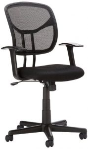 Where to Buy Best Office Chair Under 200