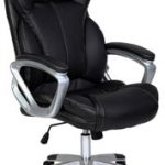 What Are Heavy Duty Office Chairs