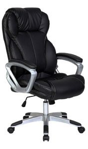 heavy duty office chairs