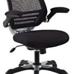 How Office Chair Reviews Can Help You