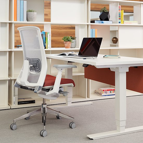 6 Furniture Styles You Really Need To Consider In 2018: Top 15 Best Office Chairs Compared