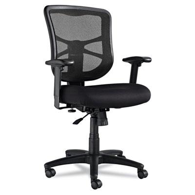 Alera-Elusion-Series-Mesh-Mid-Back-SwivelTilt-Chair,-Black