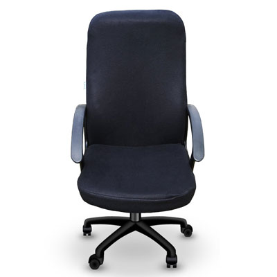 ChairWear-Fashion-Cover---For-Office-Computer-Desk-Chairs