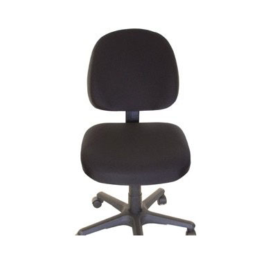 best 5 office chair covers reviewed - best office chair