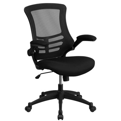 best-ergonomic-office-chair