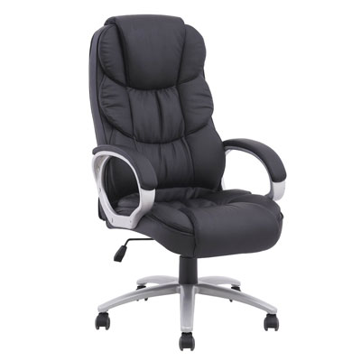 Office Chairs For Back top 15 best office chairs compared | ultimate 2017 buyer's guide