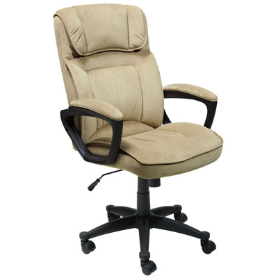 best-office-chair-for-back