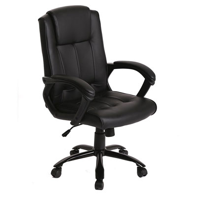 top 15 best office chairs compared | ultimate 2017 buyer's guide