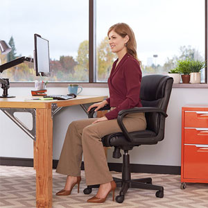 office-chair-90-degree-joint-angle
