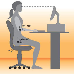 office-chair-sitting-posture