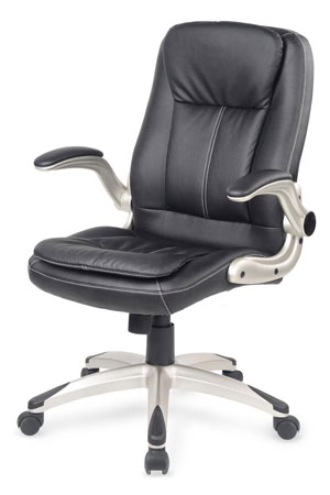 office-chair-with-armrests