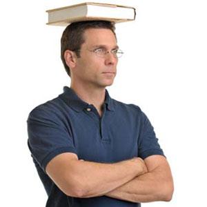 standing-posture
