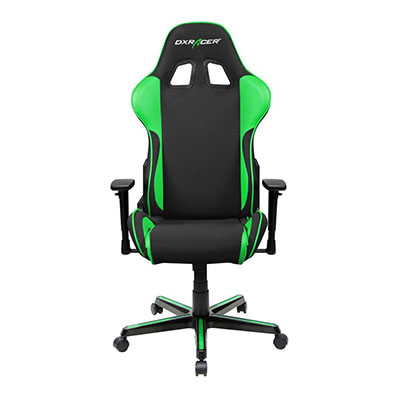 3-DXRacer-Formula-Series-DOHFH11NE-Newedge-Edition