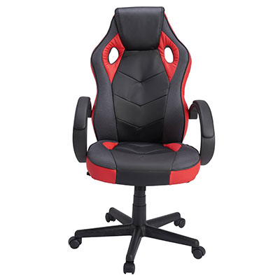 Coavas-Gaming-Chair
