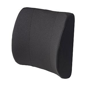 Duro-Med-Relax-A-Bac-lumbar-cushion