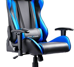 GTracing-office-chair