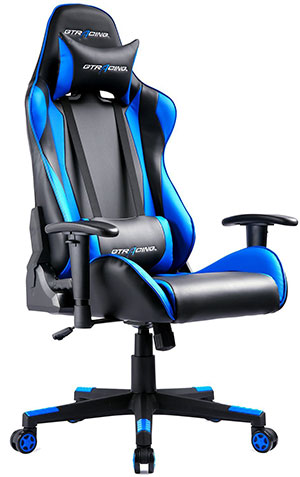 GTracing Office Chair