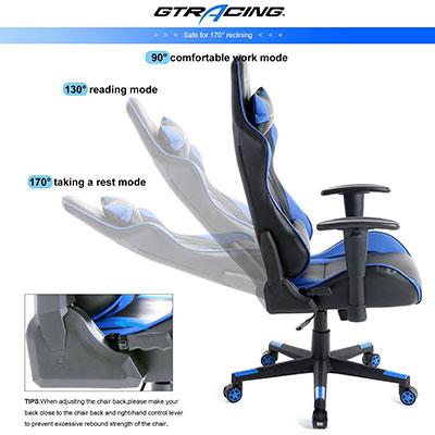 GTracing-racing-chair
