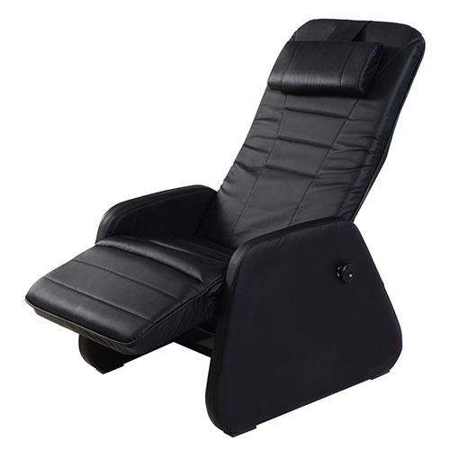 Giantex-Zero-Gravity-Sofa-Chair-Recliner