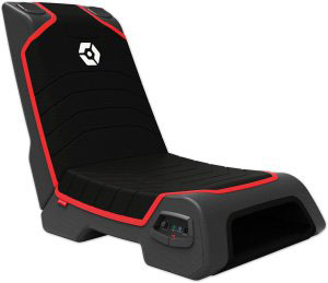 Gioteck-RC-3-Foldable-Gaming-Chair
