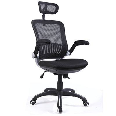 H&L-Office-High-Back-Office-Chair