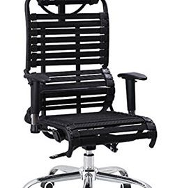 Harmony-Ergonomics-Air-Chair