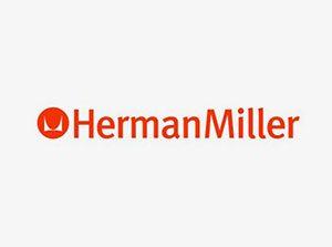 Herman-Miller