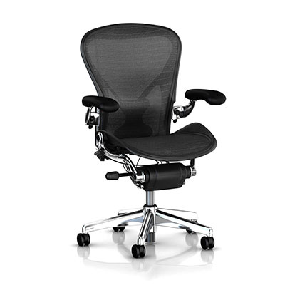 Herman-Miller-Executive-Aeron-Chair
