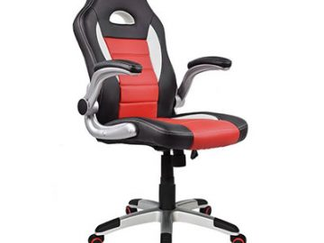 Homall-Ergonomic-Racing-Chair