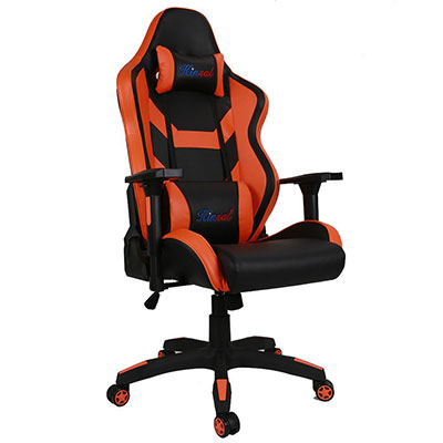 Kinsal-Large-Size-Big-and-Tall-Computer-Chair