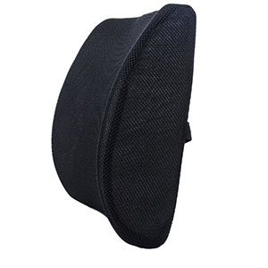 Milliard-Lumbar-Support-Pillow