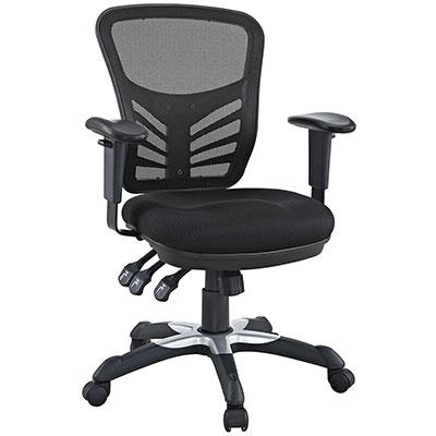 Modway-Articulate-Office-Chair