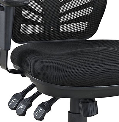 Modway-office-chair