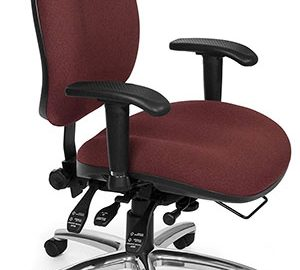 OFM-ergonomic-chair