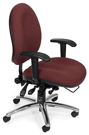 OFM-ergonomic-chair