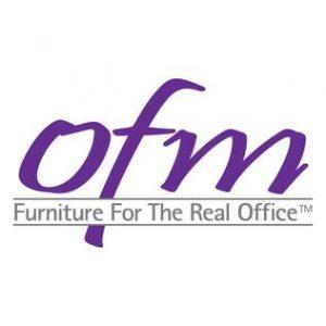 OFM-logo