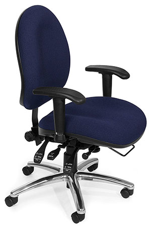OFM-task-chair