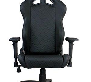 RapidX-ergonomic-chair