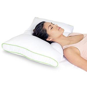Sleep-Yoga-Dual-Position-Neck-Pillow