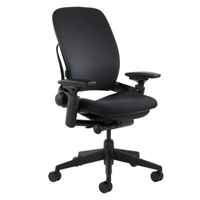 Steelcase-Leap-Chair