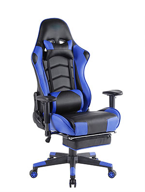 Top-Gamer-Ergonomic-Gaming-Chair-High-back