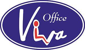 VIVA-Office