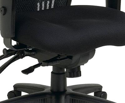 adjustability-controls