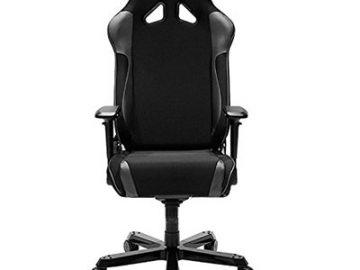 dxr-gaming-chair
