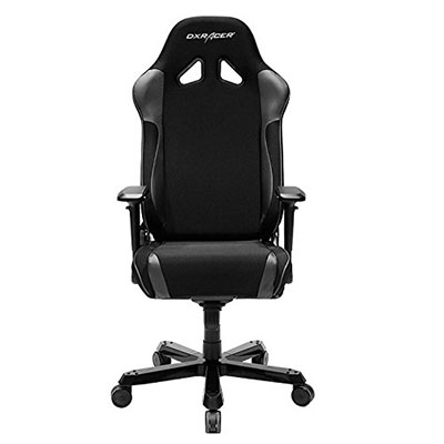 Remarkable Top 5 Dxr Gaming Chairs Reviewed And Compared Machost Co Dining Chair Design Ideas Machostcouk