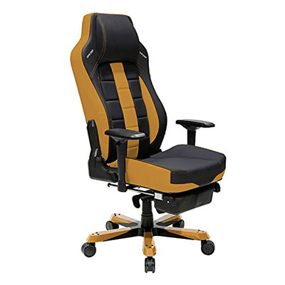 faze-gaming-chair