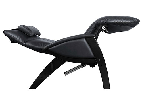 gravity anti zero reclining recliner chair