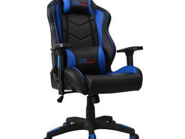 kinsal-gaming-chair