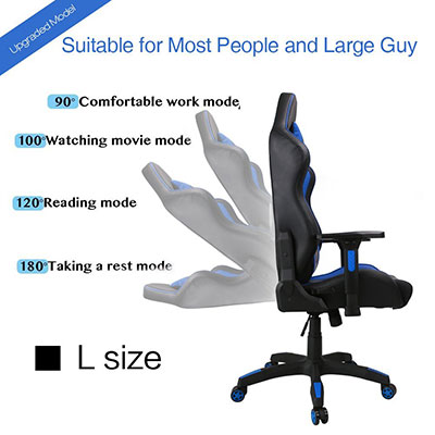 kinsal-gaming-chair-review